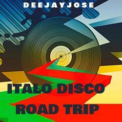 Italo Disco Road Trip Mix by deejayjose