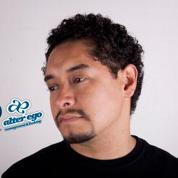 EPM Podcast #42 | Alter Ego presents DJ Dex