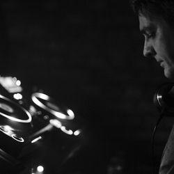 Mark Gwinnett - Bunkerbound Session - Exclusive - The Night Bazaar