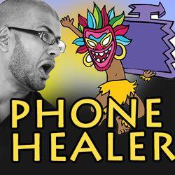 Phone Healer