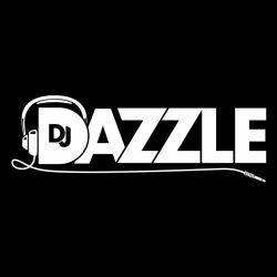 DJ Dazzle - Droppin' Hints