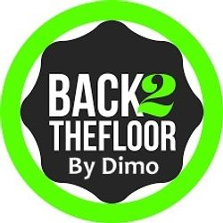 Back 2 The Floor Vol 1