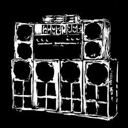 Dub Steppas Radio Show on Bassport.fm 16/12/16