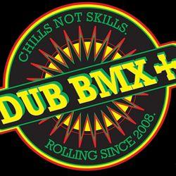 Dub Street Militia Mix-tape