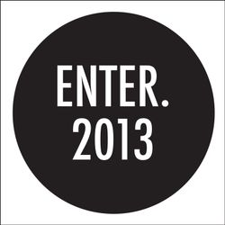 Richie Hawtin: ENTER. Week 1. Main, Part 2 (Space, Ibiza, July 4, 2013)