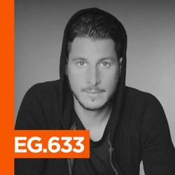 EG.633 fran&co