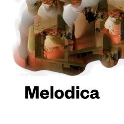 Melodica 20 January 2020