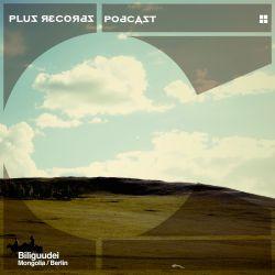 226: Biliguudei(Mongolia / Berlin) new DJ Mix