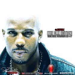 @JustDizle - Throwback Thursdays Mix #17 [The DMX Edition] #TBT #TBTMIX