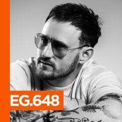 EG.648 Low Steppa