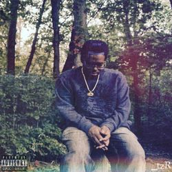 Hip Hop Soul Rn'B - Vol 4