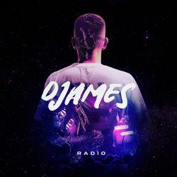 DJames Radio - Episode 9.