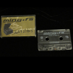 Ming + FS - Music To Listen To (2001)