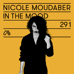 In the MOOD - Episode 291 - Live from Stereo, Montreal (Part 2)