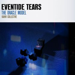#428: The Oracle Model / Eventide Tears