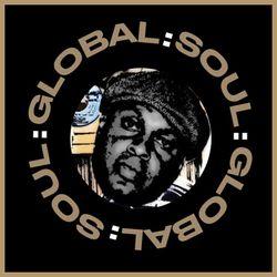 Vinyl is Final with DJ Al Grey 20th October 2019