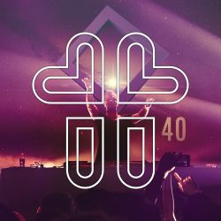 Sam Feldt - Heartfeldt Radio #40