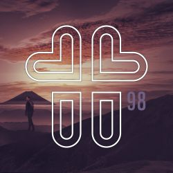 Heartfeldt Radio #98