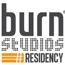 BURN RESIDENCY FINAL SIX / Live from Ibiza Sonica studios / 31-05-2013 / Ibiza Sonica