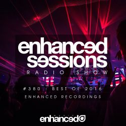 Enhanced Sessions 380 with Shanahan
