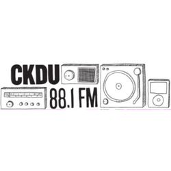 $mooth Groove$ - Aug. 18th-2019 (CKDU 88.1 FM) [Hosted by R$ $mooth]