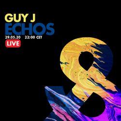 Guy J - ECHOS 29.05.2020