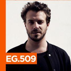EG.509 Okain