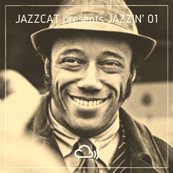 Jazzin' 01