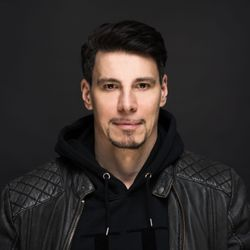 Thomas Gold pres. FANFARE - The Radio Show #335