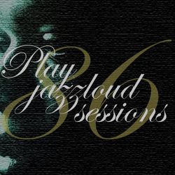 PJL sessions #86 [Get Closer Deep House Special]