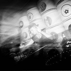 Fabio Florido: ENTER.Week 4, Sake (Space Ibiza, July 23rd 2015)