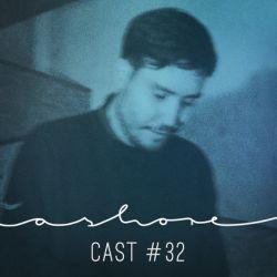 Ashorecast #32 - Perm