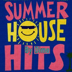 Summer House Hits 2018