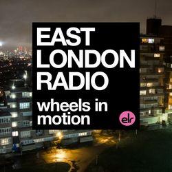 Wheels In Motion 2 February 2018