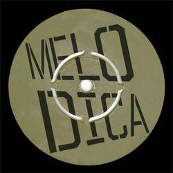 Melodica 17 December 2012