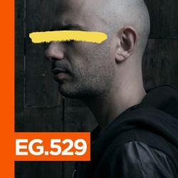 EG.529 Riva Starr (Sónar Special)
