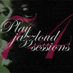 PJL sessions #74 [Folk sessions pt 2]