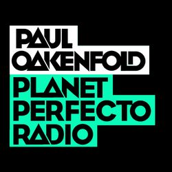 Planet Perfecto 492 ft. Paul Oakenfold
