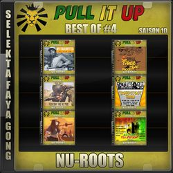Pull It Up - Best Of 04 - S10