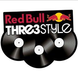 DJ B.Side - GERMANY - Bremen Qualifier