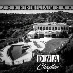 John De La Mora - DNA Chapter 9