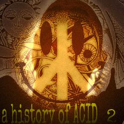 "OLI VIER 157  "" a history of ACID 2 """