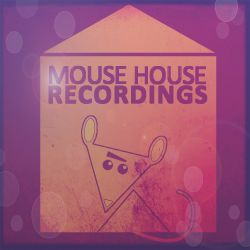 Mouse House - Ibiza 2013 Part Two (with Pj Winterman)