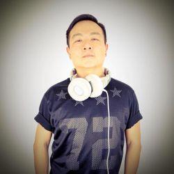 4/6/19 DJ Sumation | Steamworks Toronto