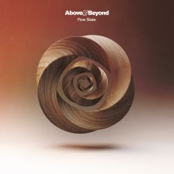 Above & Beyond - Flow State (3CD Eexclusive Full Continuous Mix)