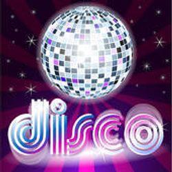 """""""SUPA DISCO""""...DJ JB...C1P...2011"""