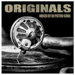 Soul Cool Records/ DJ Pietro Sava - Originals