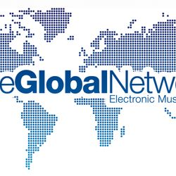 The Global Network (27.09.13)