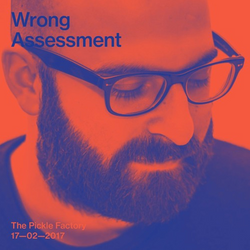 OSM 019 - Wrong Assessment