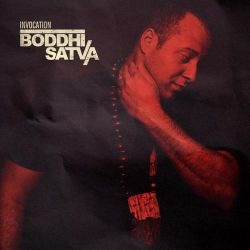 Boddhi Satva - Kingston To Addis Abeba